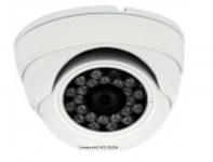 Camera AHD Camera AHD WTC-D101H độ phân giải 2.0 MP
