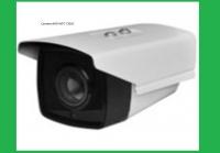 Camera AHD Camera AHD WTC-T202C độ phân giải 1.3 MP